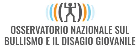 Osservatorio Nazionale sul Bullismo e il Disagio Giovanile